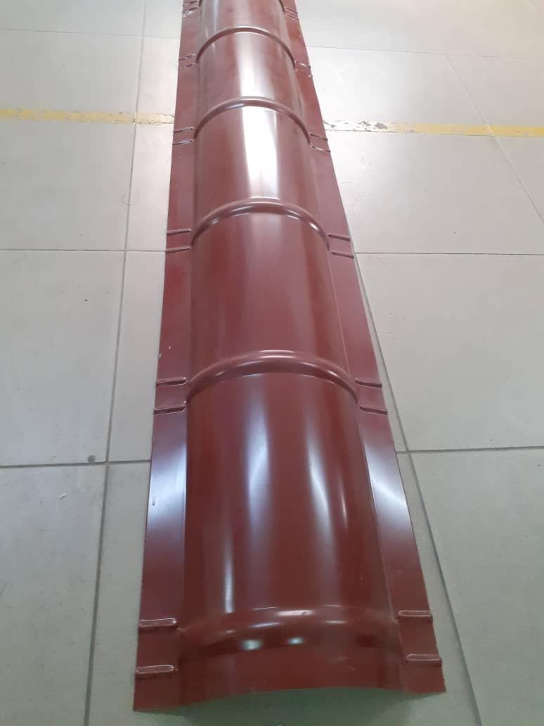 Accessoires de toiture - TAC